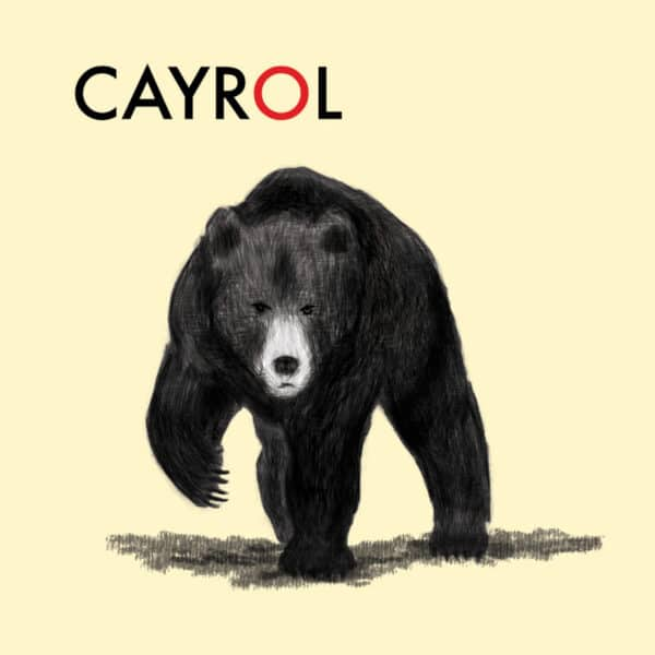 Cayrol 2017 du domaine 19 du domaine Jean-Claude Beirieu