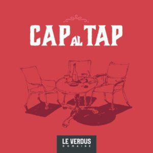 CAP al TAP 2020